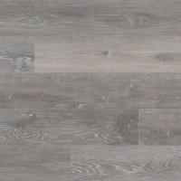 Cyrus Finely 7x48 Luxury Vinyl Tile