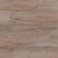 MSI Cyrus Hercules Gray 7X48 Luxury Vinyl Plank Flooring