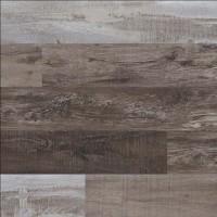 Cyrus Weathered Brina 7x48 Luxury Vinyl Tile