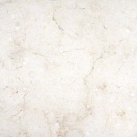 Galala Beige Pattern Brushed 8sft