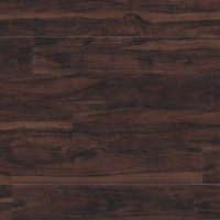 Glenridge Burnished Acacia 6x48 Luxury Vinyl Tile