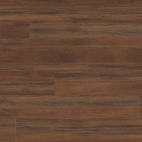 Glenridge Jatoba 6x48 Glossy Luxury Vinyl Tile