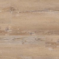 Glenridge Lime Washed Oak 6x48 Luxury Vinyl Tile