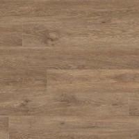 Glenridge Saddle Oak 6x48 Luxury Vinyl Tile