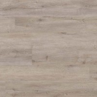 Glenridge Twilight Oak 6x48 Luxury Vinyl Tile
