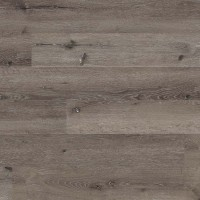 Katavia Charcoal Oak 6x48 Luxury Vinyl Tile