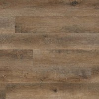 Katavia Reclaimed Oak 6x48 Luxury Vinyl Tile