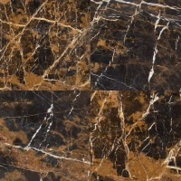 Michael Angelo 12X12 Polished Marble Floor Tile