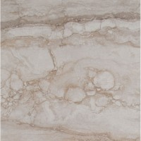 Pietra Bernini Camo 18X18 Polished Porcelain TIle