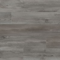 Prescott Katella Ash 7x48 Luxury Vinyl Tile