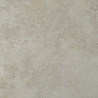 Tempest Grey 13X13 Matte Ceramic Tile