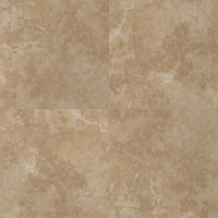 Tempest Natural 13X13 Matte Ceramic Tile