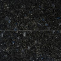 Volga Blue 12X12 Polished