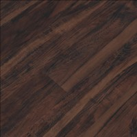 Wilmont Burnished Acacia 7x48 Luxury Vinyl Tile