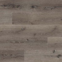 Wilmont Charcoal Oak 7x48 Luxury Vinyl Tile