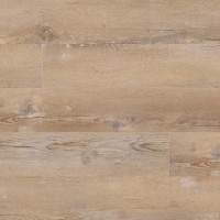 Wilmont Lime Washed Oak 7x48 Luxury Vinyl Tile