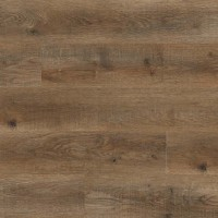 Wilmont Reclaimed Oak 7x48 Luxury Vinyl Tile