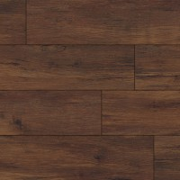 XL Cyrus Braly 9x60 Luxury Vinyl Tile
