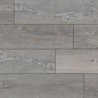 XL Cyrus Finely 9x60 Luxury Vinyl Tile