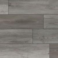 XL Cyrus Katella Ash 9x60 Luxury Vinyl Tile