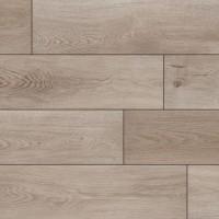 XL Cyrus Whitfield Gray 9x60 Luxury Vinyl Tile