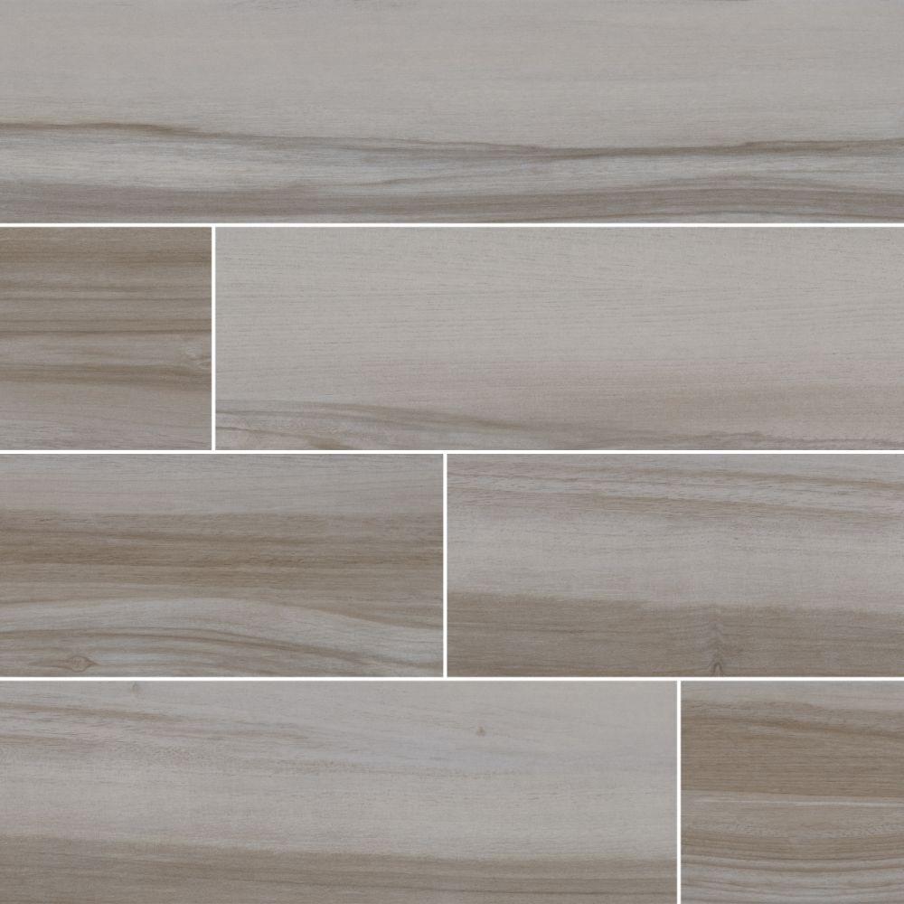 Acazia Excelsa 6x36 Matte Ceramic Tile