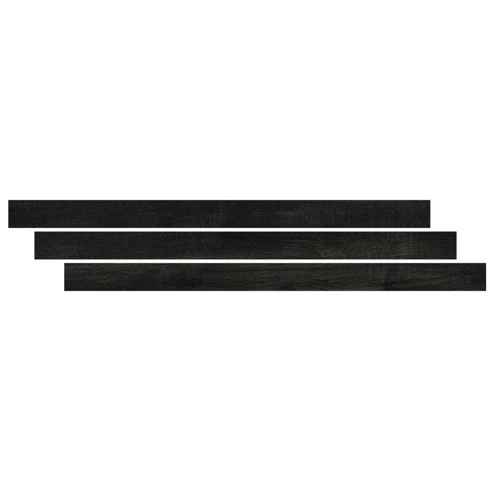 Andover Dakworth 1-34X94 Vinyl Reducer