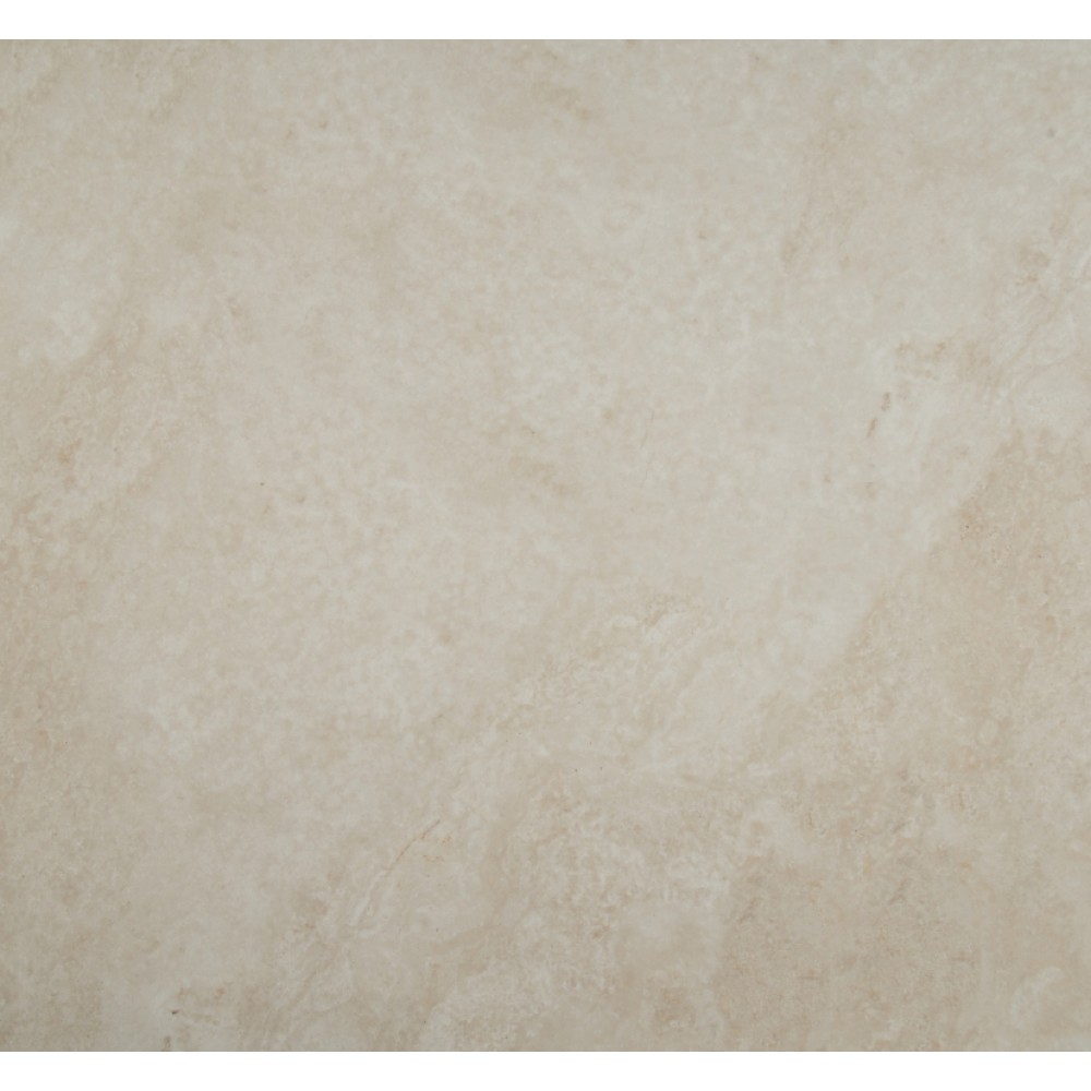 Antico Cream 36X36 Polished Porcelain Tile