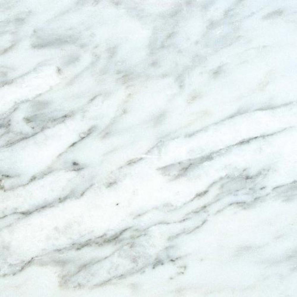 Arabescato Carrara 18x36 Polished