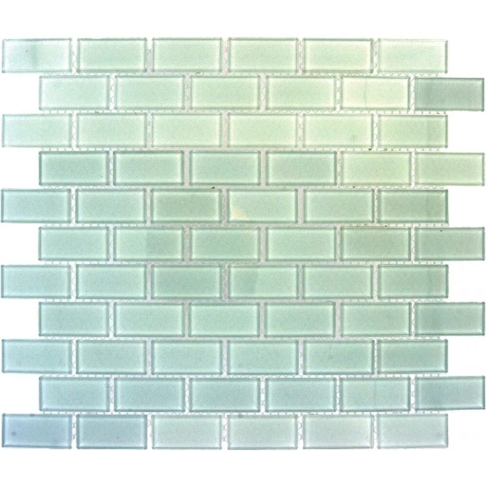 Arctice Ice 12x12 Crystallized