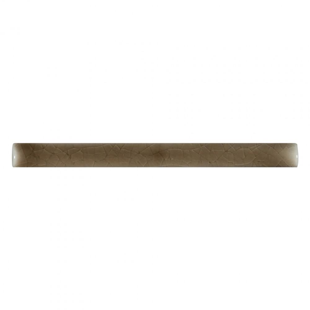 Artisan Taupe Quarter Round 5/8x6 Molding