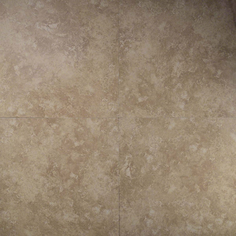 Baja Ivory 20X20 Matte Ceramic Tile