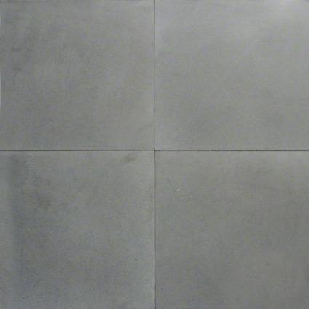 Basalt Blue 12x24 Honed / Gauged