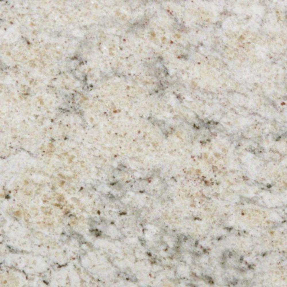 Bianco Romano 12X24 Polished