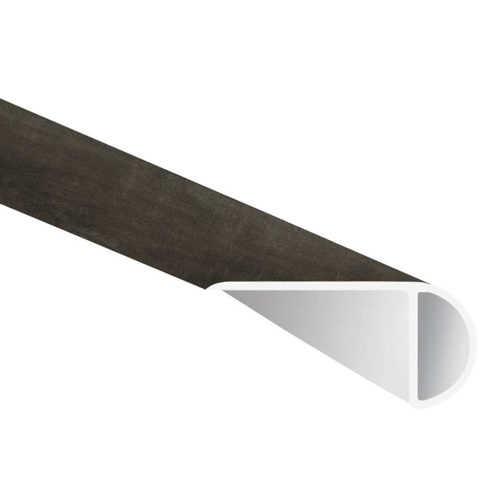 Billingham 3X94 Vinyl Overlapping Stair Nose