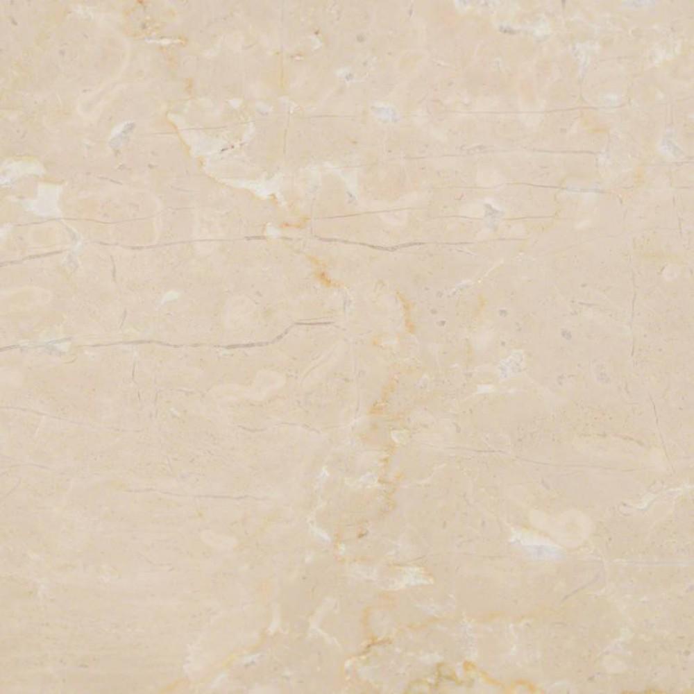 Botticino Semi Classico 12X12 Marble Tile