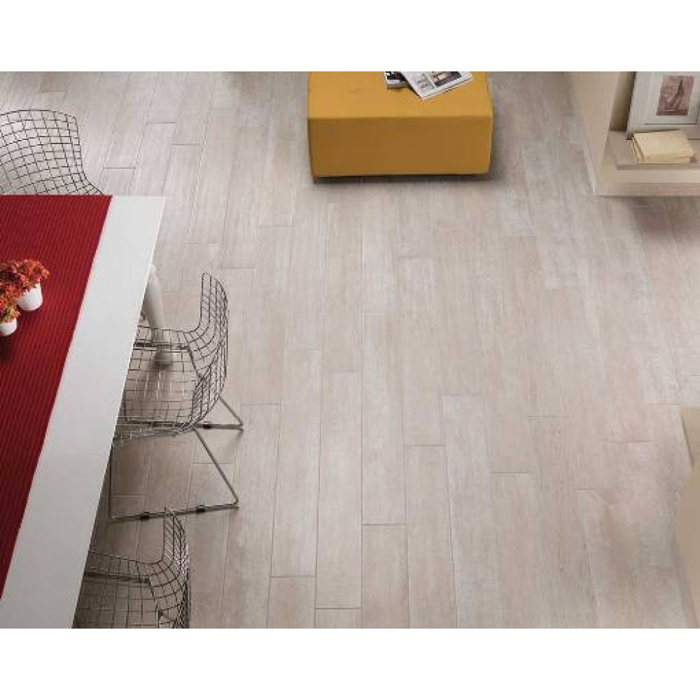 MSI Capella Birch 6X40 Matte Porcelain Tile