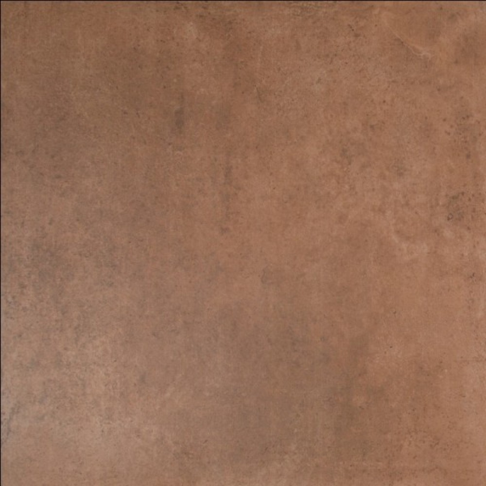 MSI Capella Clay 24X24 Matte Porcelain Tile