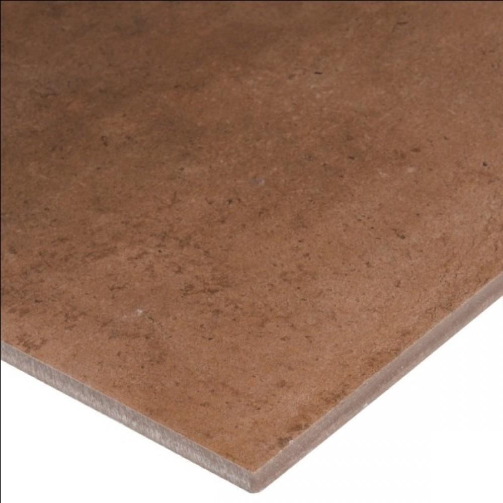 MSI Capella Clay 24X24 Matte Porcelain Tile