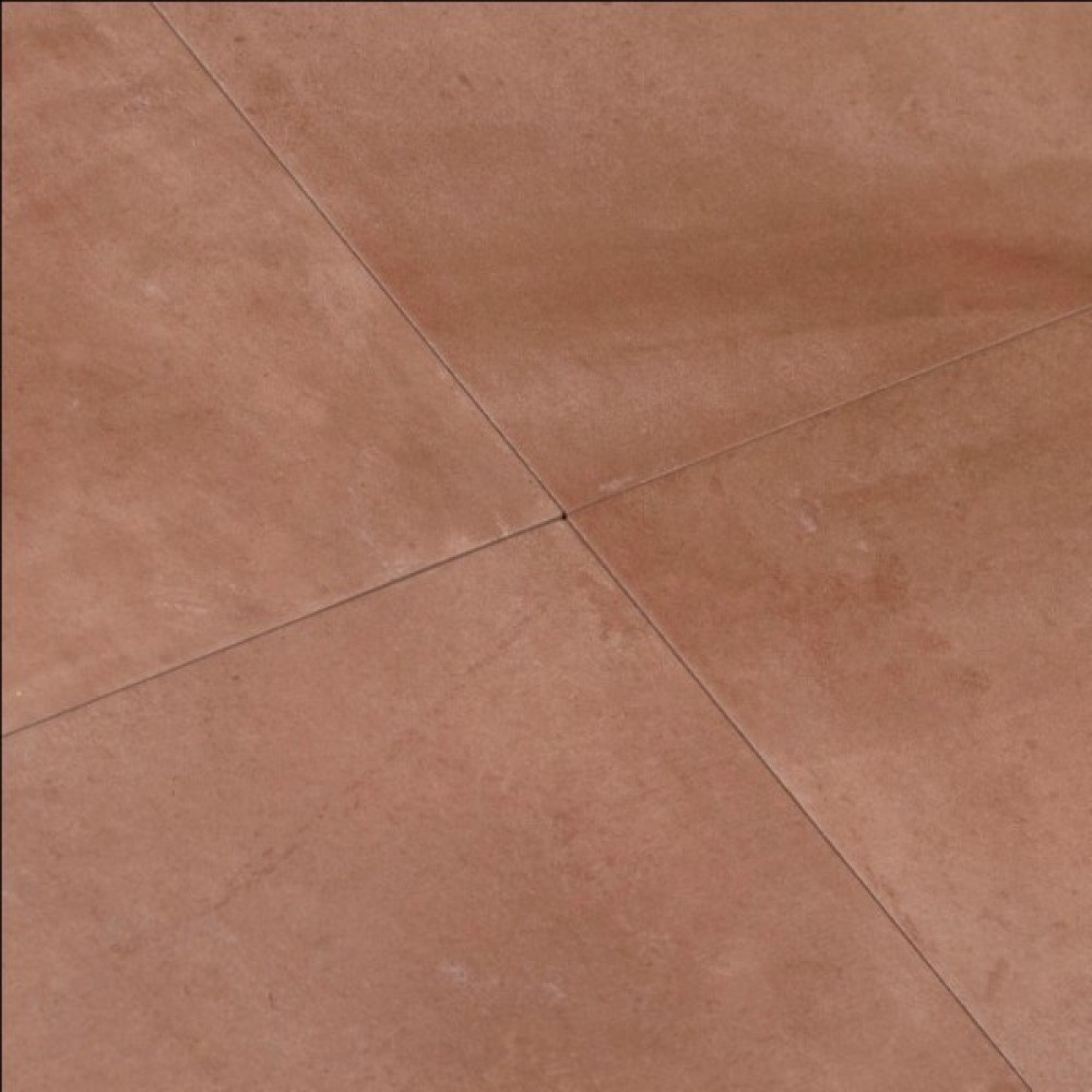 Capella Silt 12X24 Matte Porcelain Tile