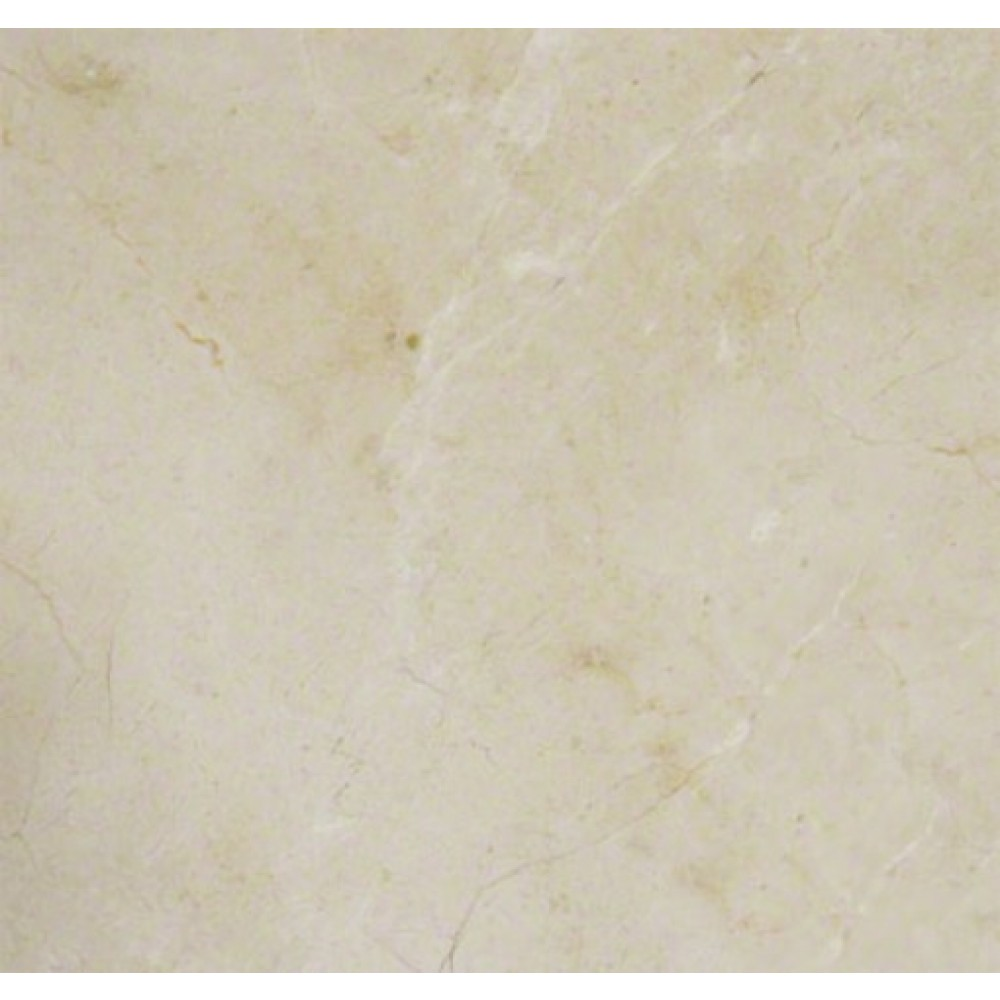 Crema Marfil 24X24 Premium Porecelain