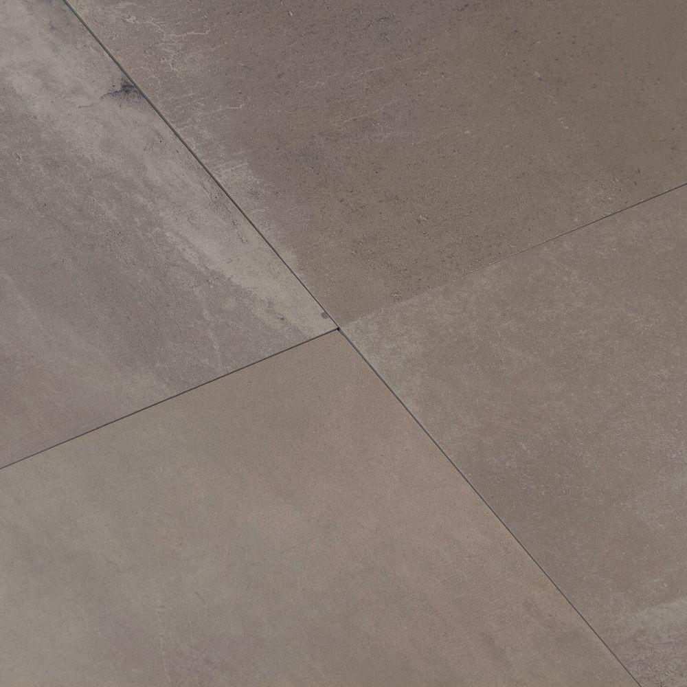 MSI Cemento Napoli 12X24 Matte Porcelain Tile