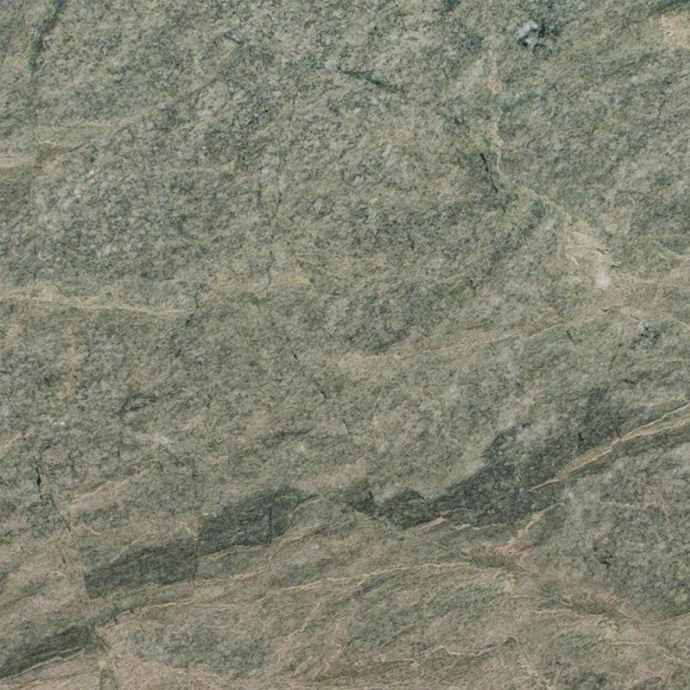 Costa Esmeralda Granite Tile