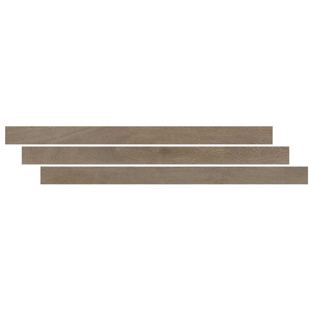 Cranton 3X94 Vinyl Overlapping Stair Nose