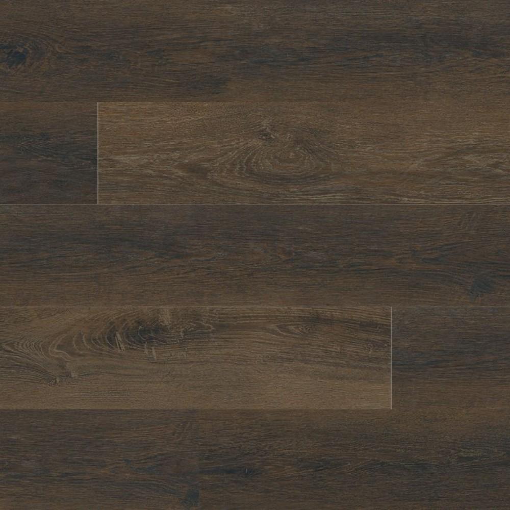 MSI Woodland Aged Walnut 7X48 Luxury Vinyl Plank Flooring