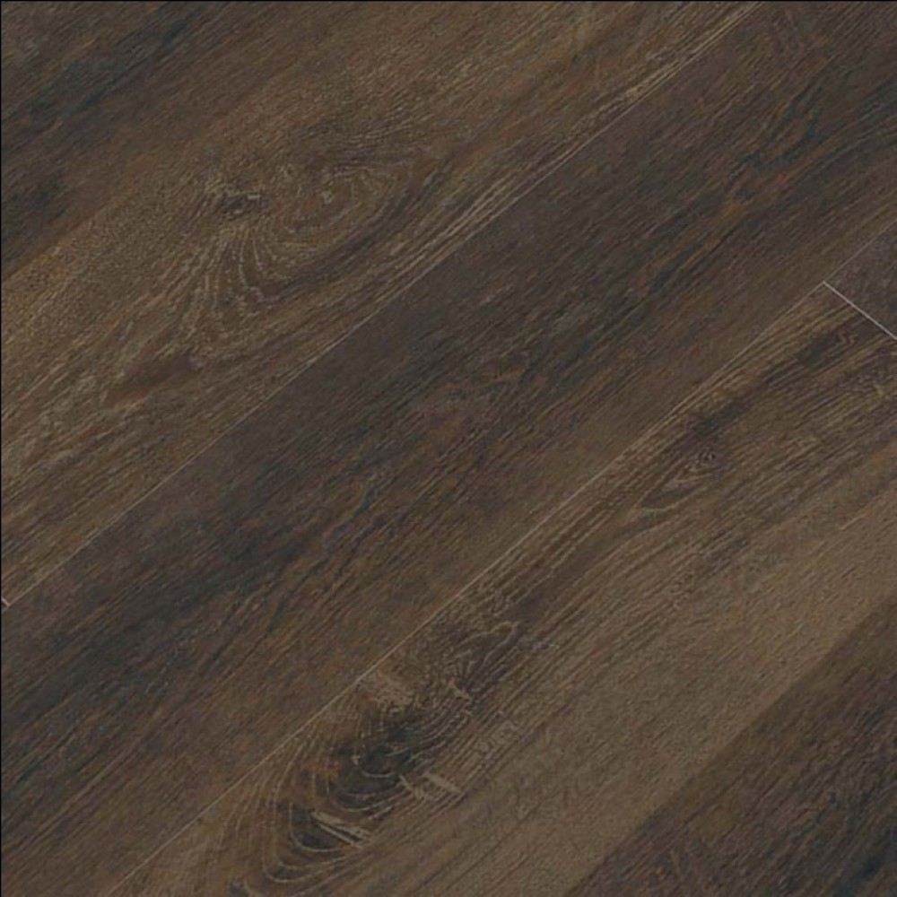 Cyrus Barrell 7x48 Luxury Vinyl Tile