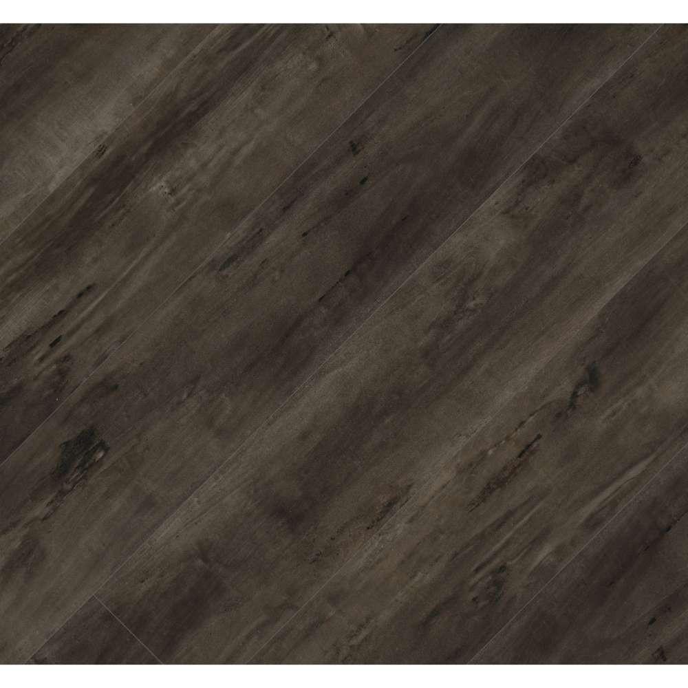Cyrus Billingham 7X48 Luxury Vinyl Tile