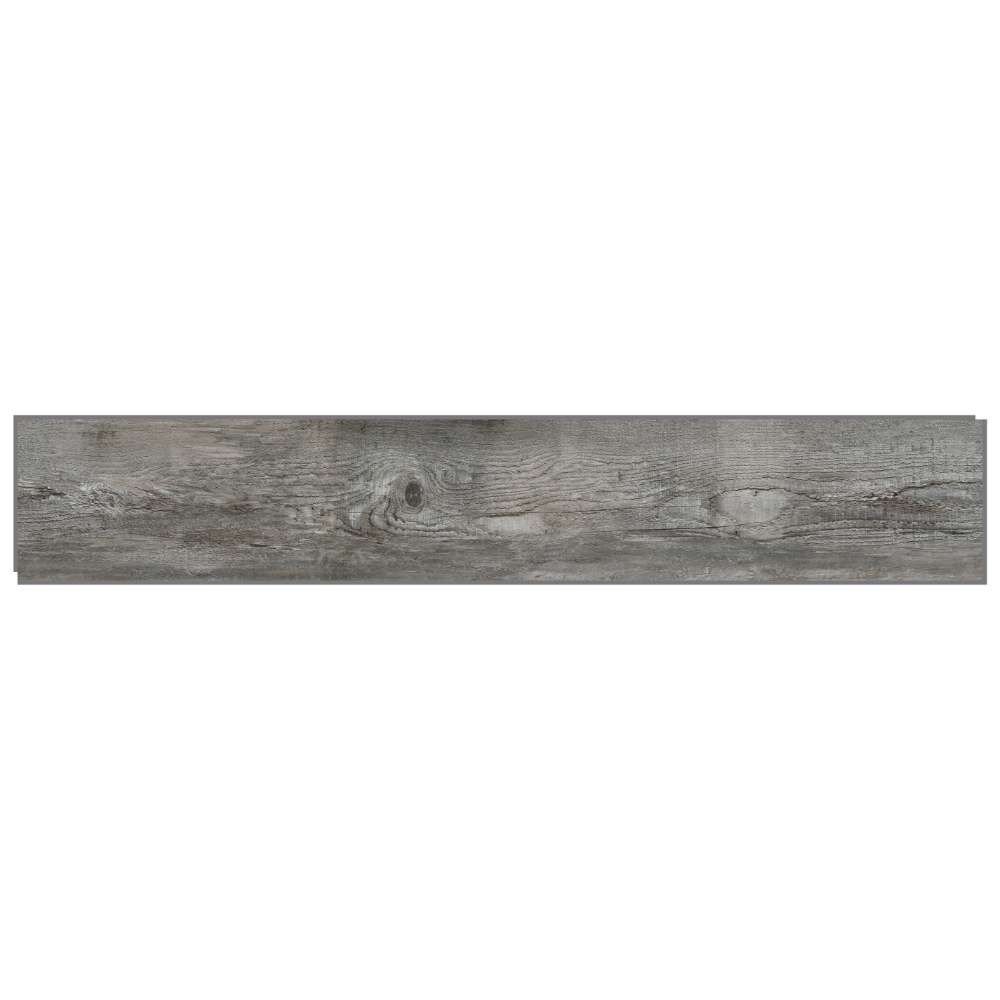Cyrus Boswell 7X48 Luxury Vinyl Tile