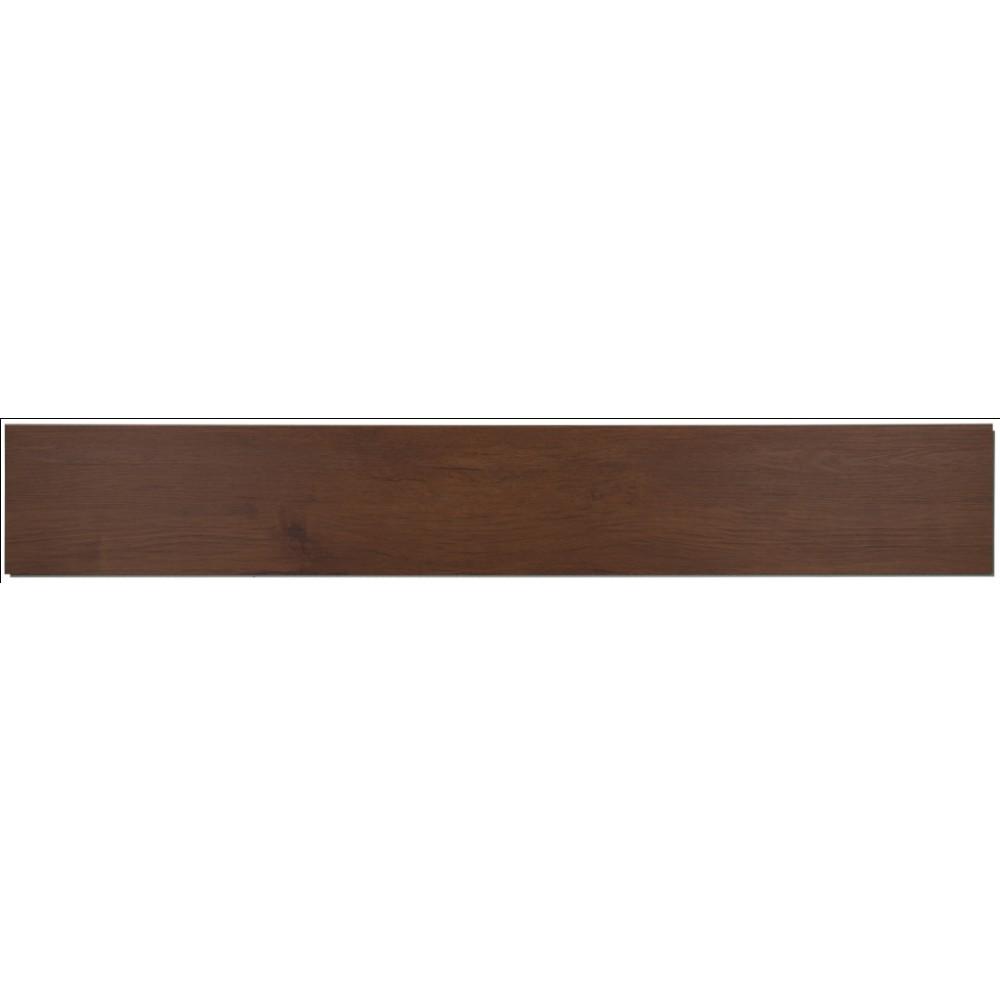 MSI Woodland Antique Mahogany 7X48 Luxury Vinyl Plank Flooring
