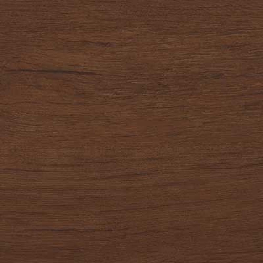 Cyrus Braly 7x48 Luxury Vinyl Tile